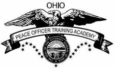 OHIO PEACE OFFICERS TRAINING ACADEMY